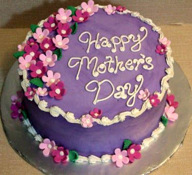 Image result for mothers day special cakes