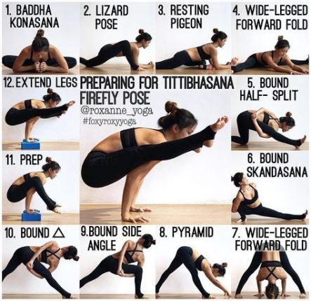 super yoga for beginners splits workout ideas  cool yoga