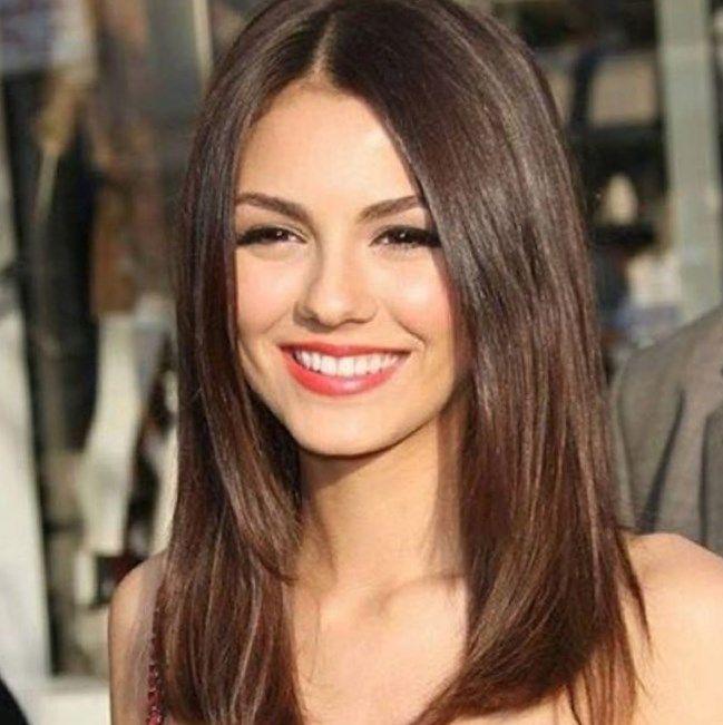 Top 20 Neue Frisuren Für Lange Dünne Haare #Dünne #Frisuren #für