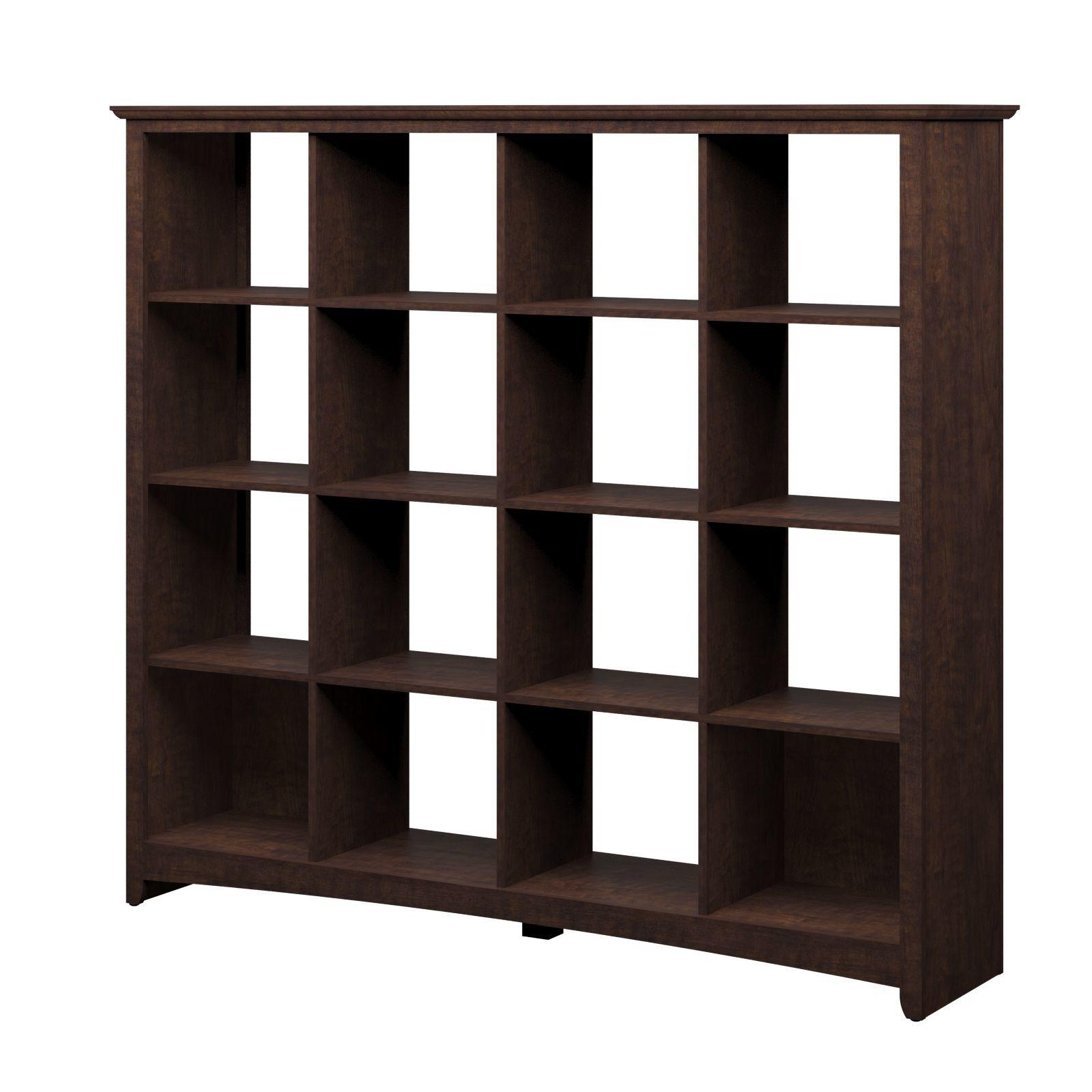 danica 60 cube unit bookcase products pinterest cube unit
