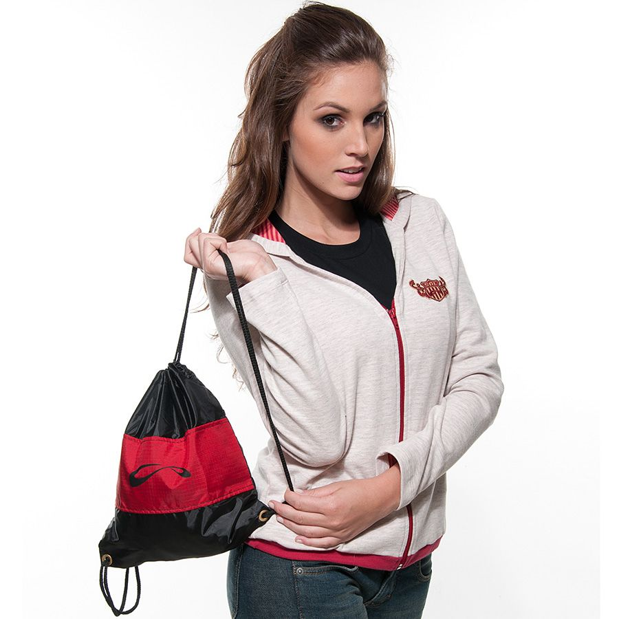4163 - Bolsa Sport. #youcanfly #vocepodevoar #paraglider #parapente #accessories #acessorios