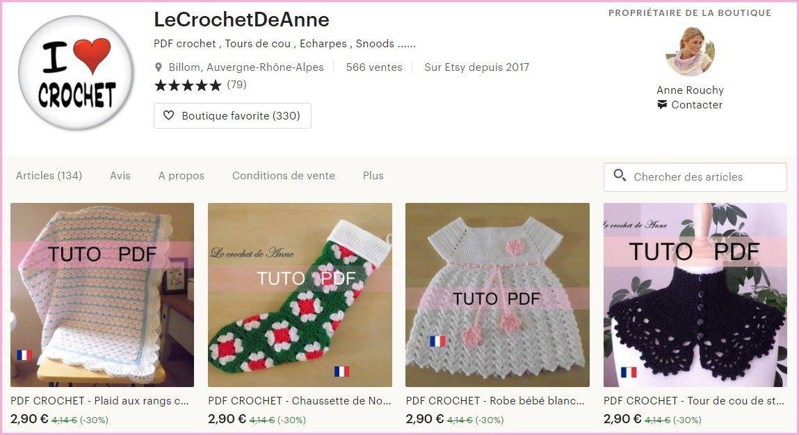 Superbes Plaids Colores Orne De Carres Granny Crochet Modeles