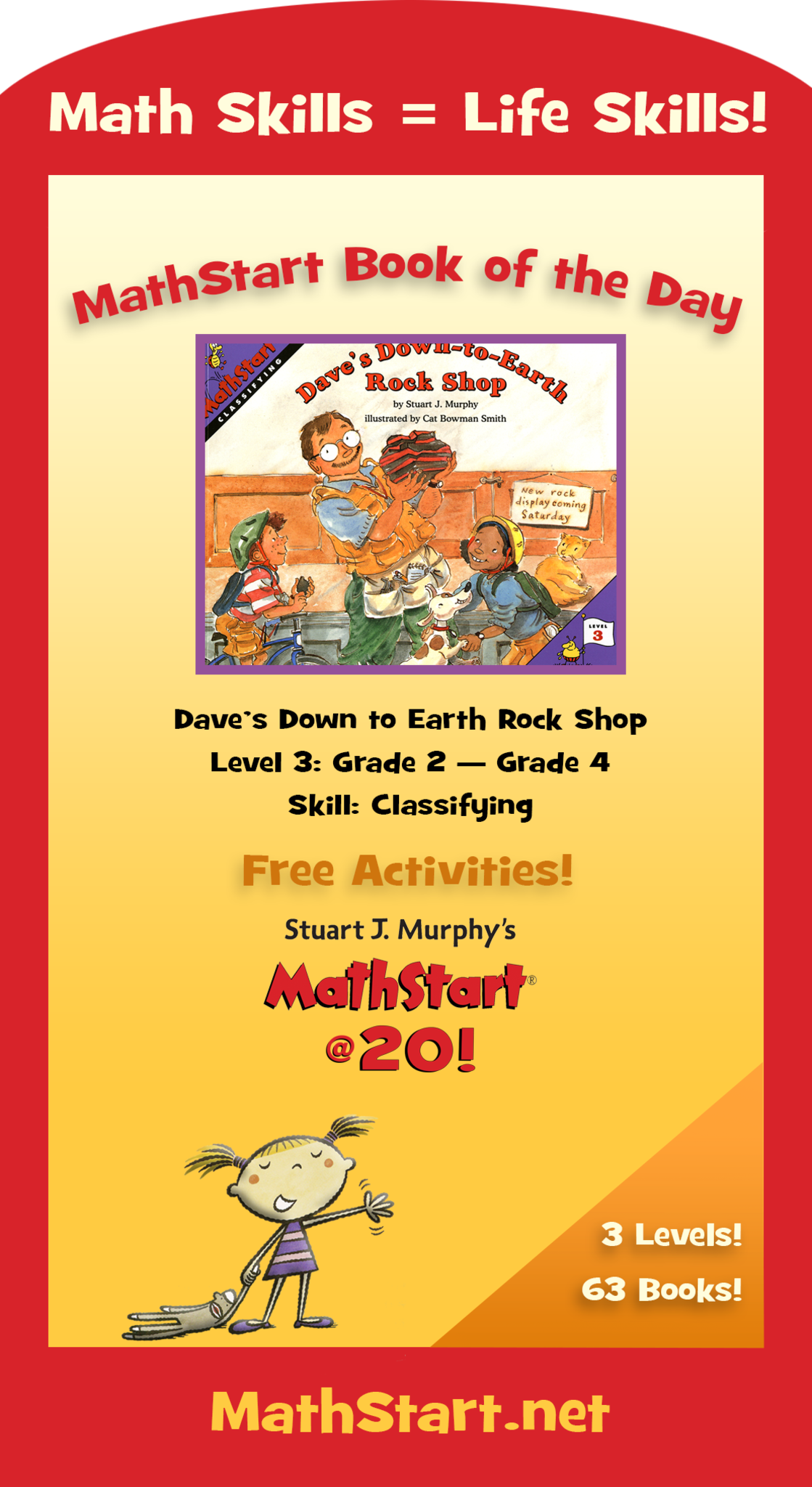 Have You Been To Dave S Down To Earth Rock Shop