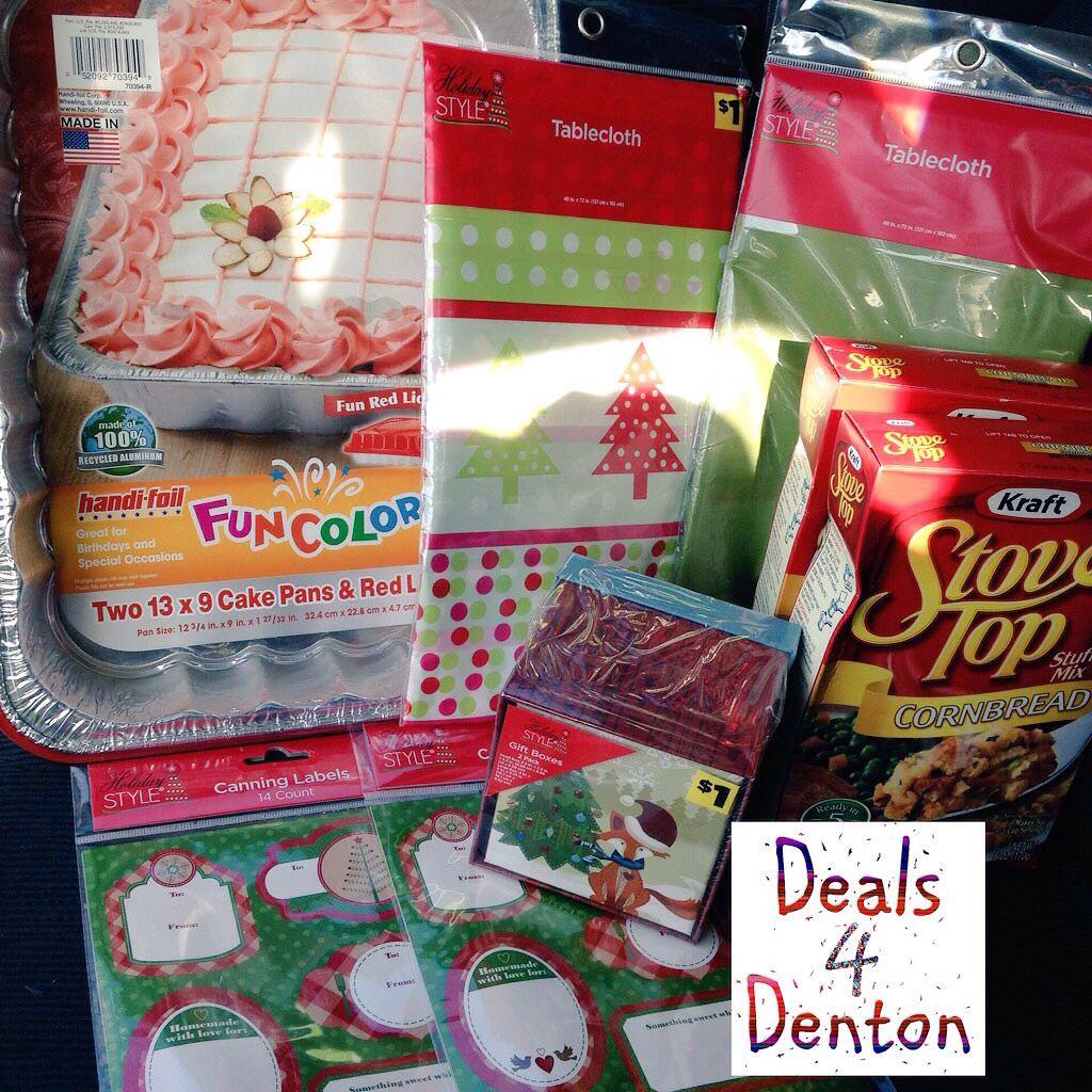 $0.25 at #biglots #couponcommunity #denton | Clearance | Pinterest