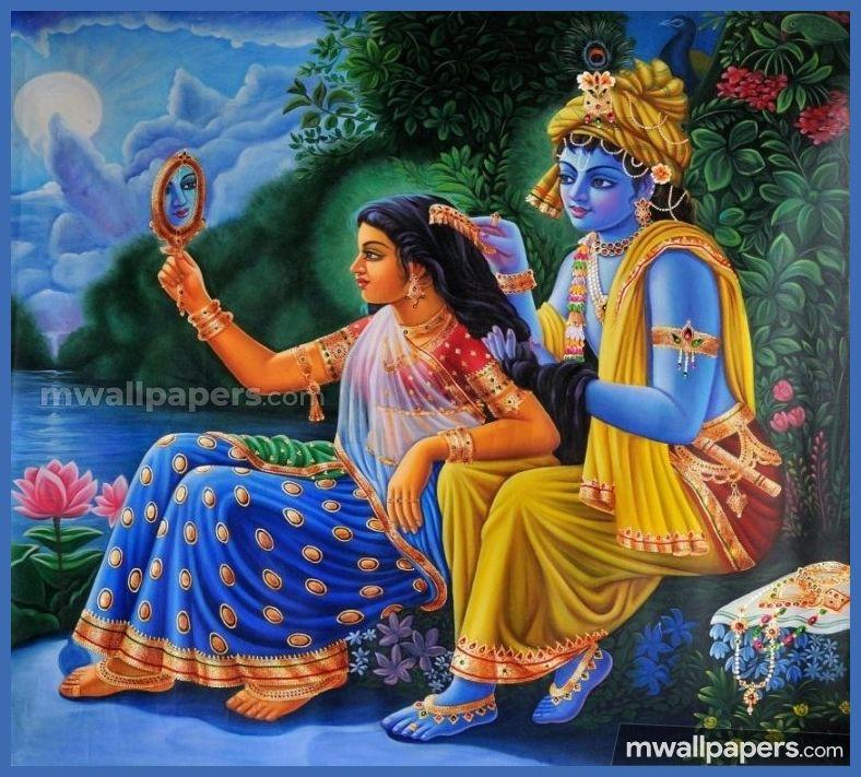 175 Radha Krishna Images Hd Photos 1080p Wallpapers Android Iphone 2020 Radha Krishna Images Radha Krishna Love Krishna Love