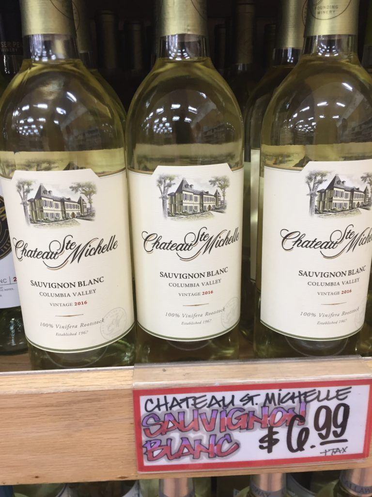 5 Of My Favorite Wine And Cheese Pairings From Trader Joes