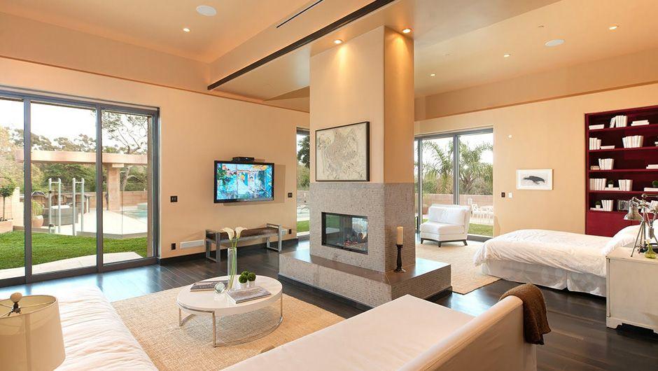 6 New Tech Ideas For A Modern Smart Home