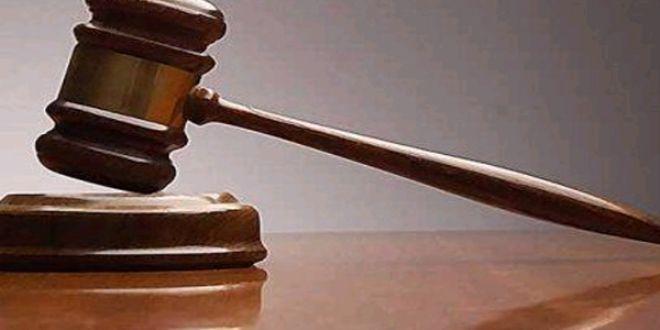 Facebook paylaşımı nedeniyle işten atıldı mahkeme kararı ile geri döndü  http://www.modarehberiniz.com/facebook-paylasimi-nedeniyle-isten-atildi-mahkeme-karari-ile-geri-dondu/ Moda Rehberiniz