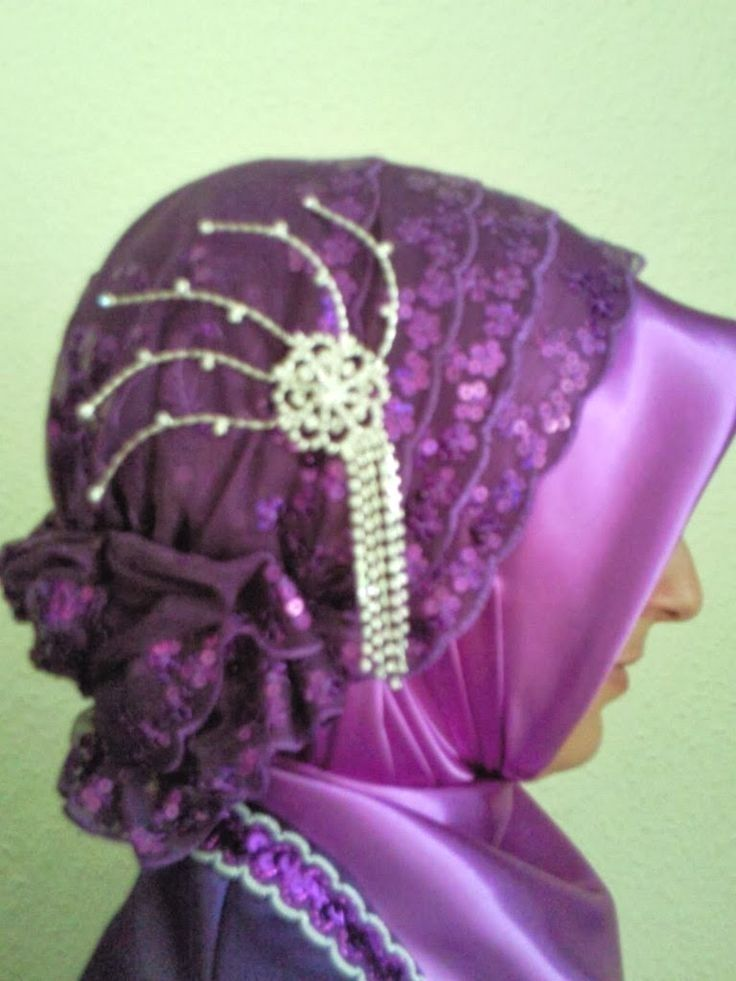 Photo of #Accessories in hijab #Accessories # Hijab Accessories Hijab in Hijab …
