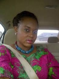 100 Free Online Dating in Abuja BD