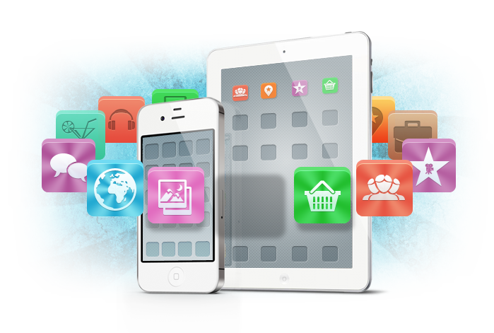 Create Android & iPhone App in 5 minutes! Tiered Plan