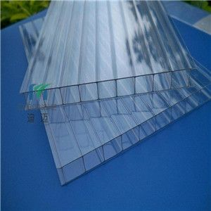 China 14mm Polycarbonate Sun Sheet For Pergola Roof Sheet China Polycarbonate Roof Panels Plastic Roofing Polycarbonate Panels