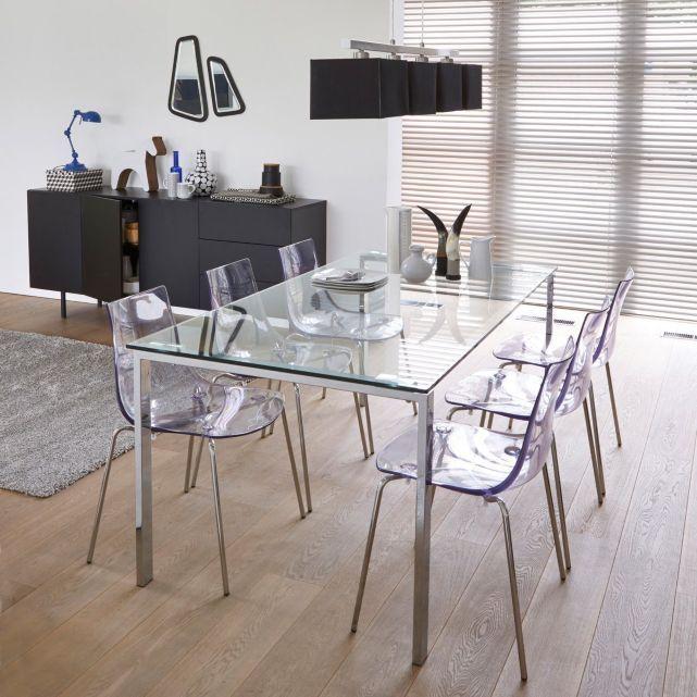 suspension 4 abat jour sio la redoute luminaires pinterest. Black Bedroom Furniture Sets. Home Design Ideas