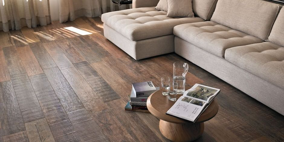 The Portobello Eco Wood Porcelain Tile Series Provides Sustainable Alternatives To Superior Design And Digital Technology Techniques Have Joined In