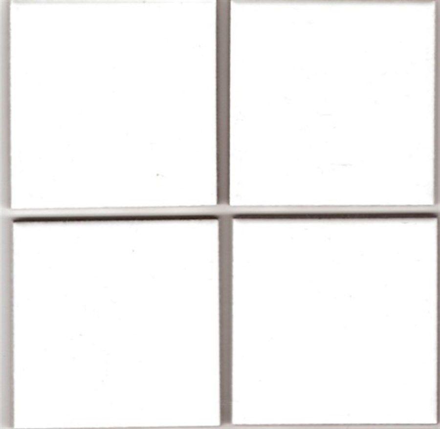 REVESTIMENTO CERÂMICA OB5210 7,5x7,5 CM GRANEL | Pastilhas de