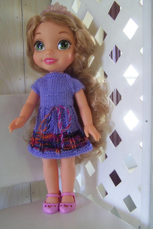 Best handmade doll dress for sale a beautiful dress for