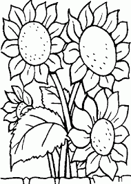Bildergebnis Für Ausmalbilder Blumen Stickereien Ausmalen