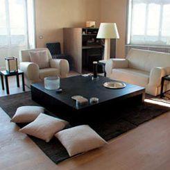 armani casa fuhrender mobel designer, armani casa   italian home & living   pinterest, Design ideen
