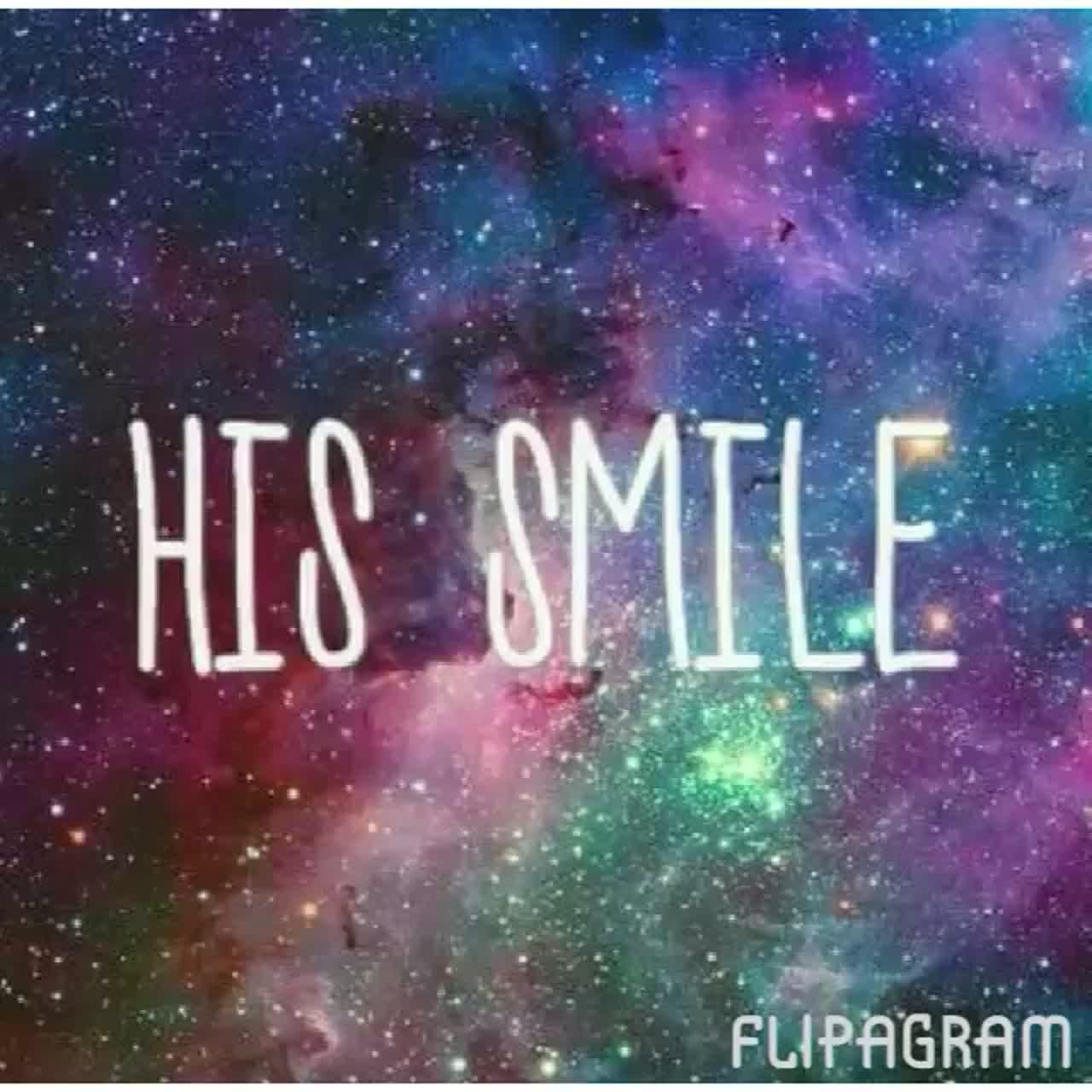 Galaxy Quotes Image Result For Purple Galaxy Quotes  Galaxy Quotes  Pinterest