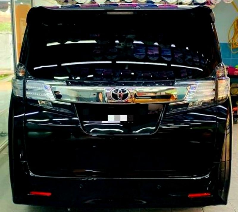 Kajang Selangor For Sale Toyota Vellfire 2 5za Family Mpv Sambung Bayar Continue Loan 1800 Malaysia Cars Com Malaysia 36449 Kajang Sela In 2020 Car Bmw Vehicles