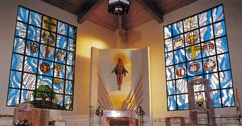 f1ce497eec867fef336e502b750253e6 - Catholic Churches In Palm Beach Gardens
