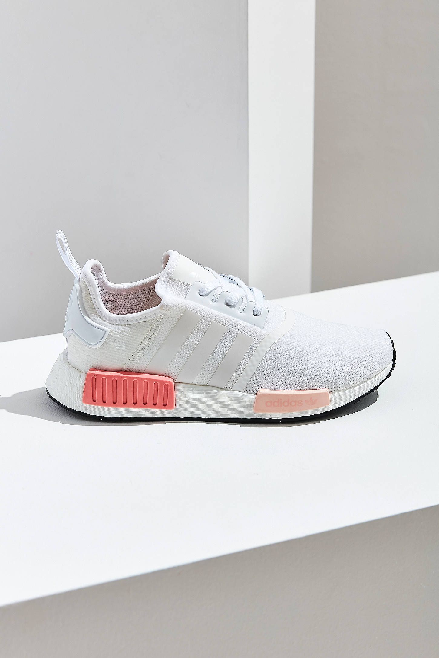 adidas nmd r1 sneaker