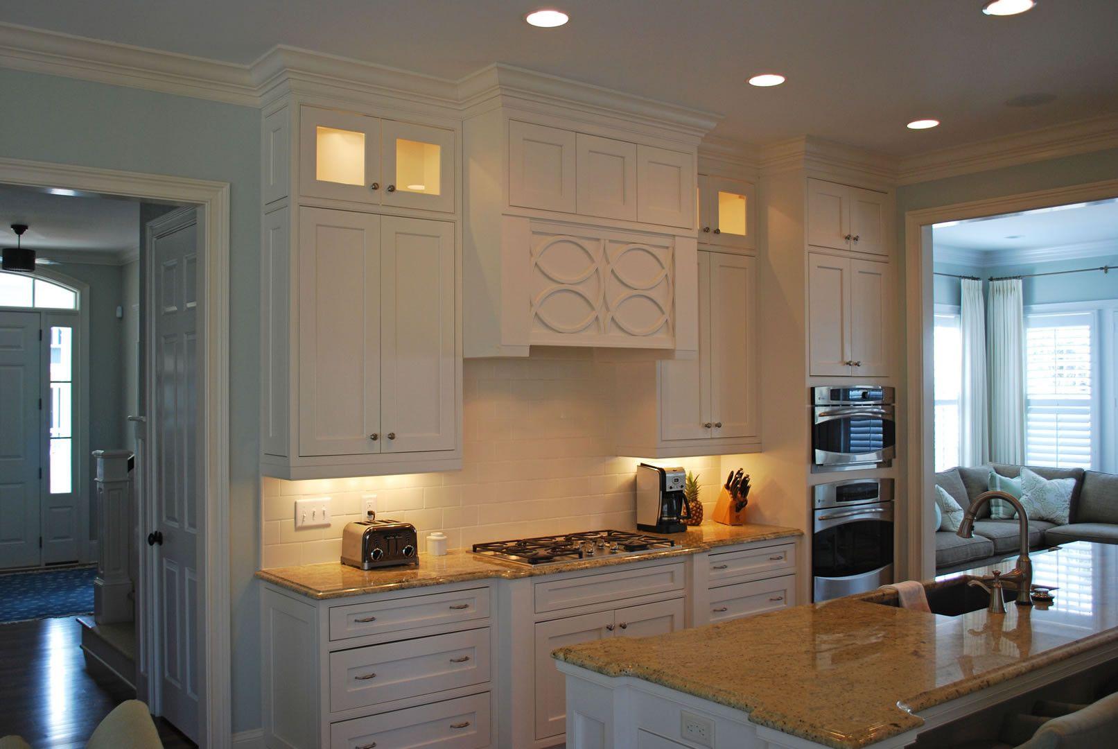 50+ Kitchen Cabinets north Carolina - Best Kitchen Cabinet Ideas ...