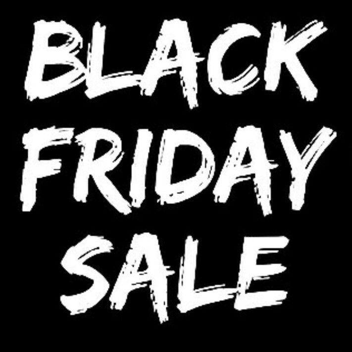 BLACK FRIDAY @ www.lapurpura.de  #blackfriday2015 #blackfriday #blackfridaysale #blackfridayshopping #blackfridaydeals #sale #deals #fashion #shopping #bohemian #bohemianfashion #bohemianstyle #boho #bohochic #gypsy #gypsetter #gypset #boheme #bohemia #cannes #burningman #ibiza #wanderer #wanderlust #sales #cotedazur #fashionblogger #shopping #sttropez #marbella #special