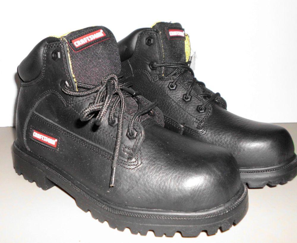 Pin on Family Footwear