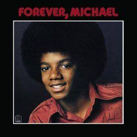 Michael Jackson Forever Michael 1975 Musicas Para Baixar