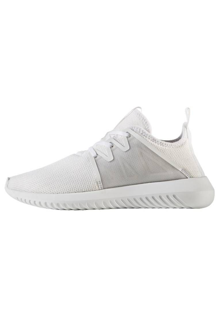 buy popular 9e7e5 d7678 ... coupon adidas originals. tubular viral2 trainers white. solesynthetics.  padding type 12fbc f564d