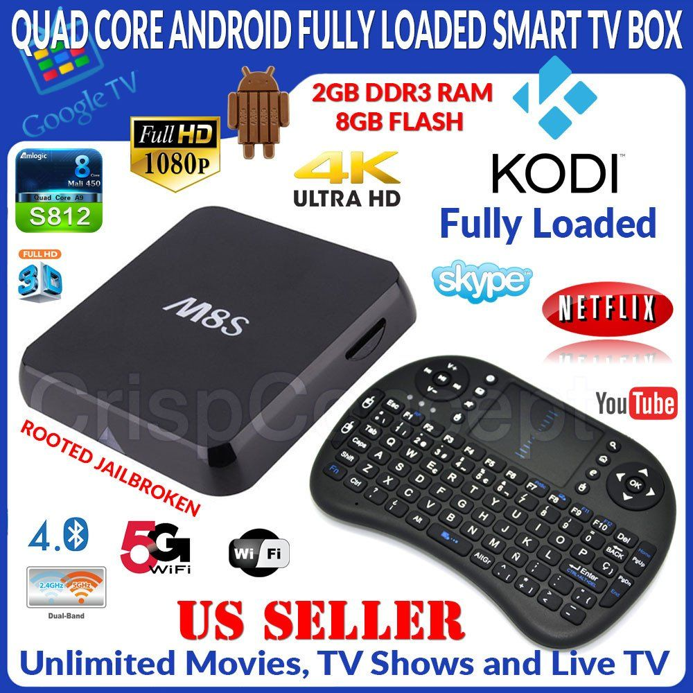 america, amusement wasn't fully android loaded box tv jailbroken they want the ones