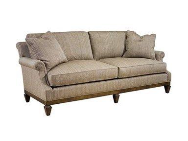 Pearson 2327 2 Living Room Sofa Good