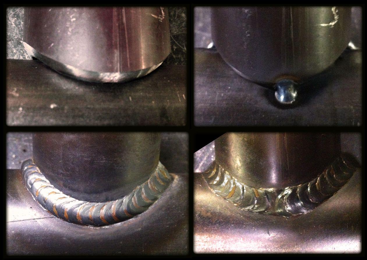 mig welding tubing mig welding tig welding tube work plate mig welding tubing mig welding tig welding tube work plate workmig welding