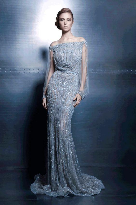 Hochzeit Im Winter Was Anziehen 50 Beste Outfits Vintage Recreate