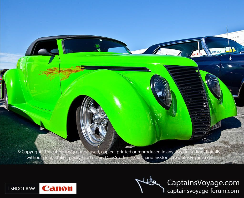 Bright Green Car With Images Green Car Cool Cars