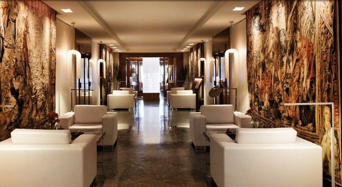 international hotel design - My Yahoo Image Search Results