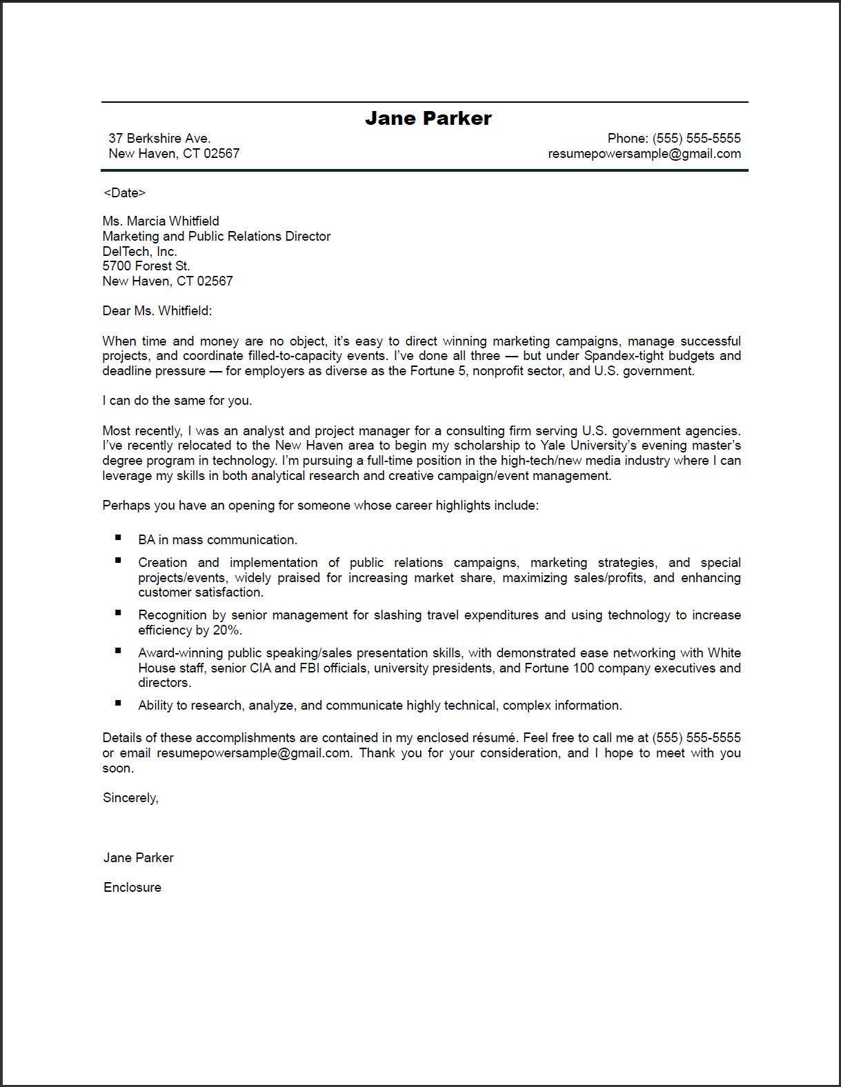 Network Design Engineer Sample Resume Technical Marketing Engineer Sample Resume Video Resumes Samples