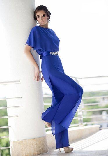 937814e2bf5 El enterizo es una prenda cómoda y femenina