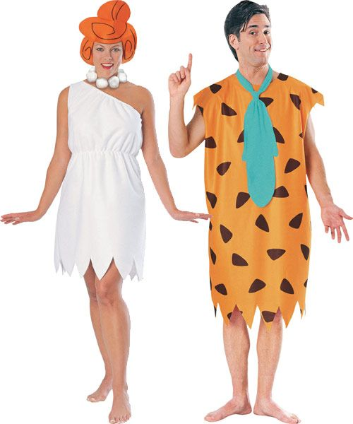 famous couples fancy dress - Google Search  sc 1 st  Pinterest & famous couples fancy dress - Google Search | Ideas | Pinterest ...