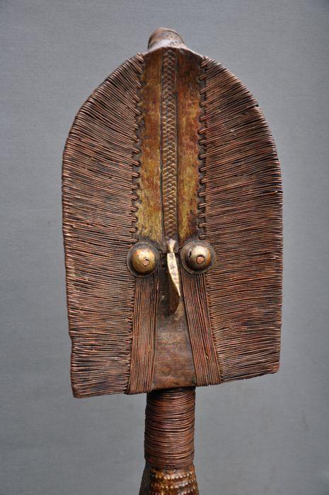 De 111 beste afbeeldingen van Mahongwe | Maskers, Afrikaanse