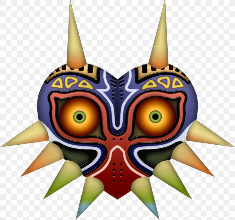 The Legend Of Zelda Majora S Mask Hyrule Warriors The Legend Of Zelda A Link To The Past Ocarina Png 1090x1025 Legend Of Zelda Majoras Mask Hyrule Warriors