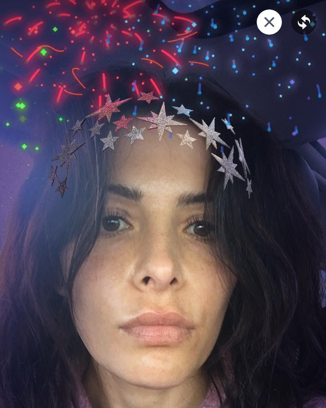 Instagram Sarah Shahi nudes (98 photo), Ass, Paparazzi, Twitter, legs 2018