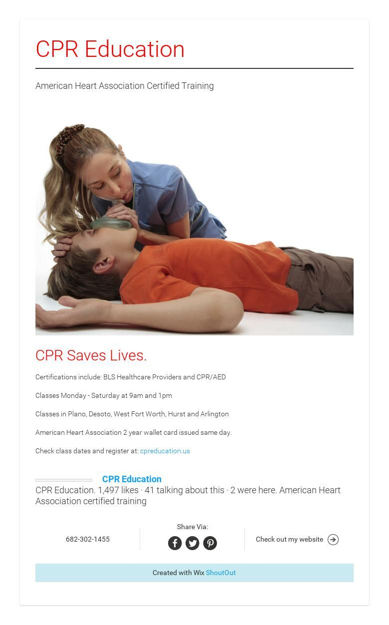 31++ American safety and health institute bls trends