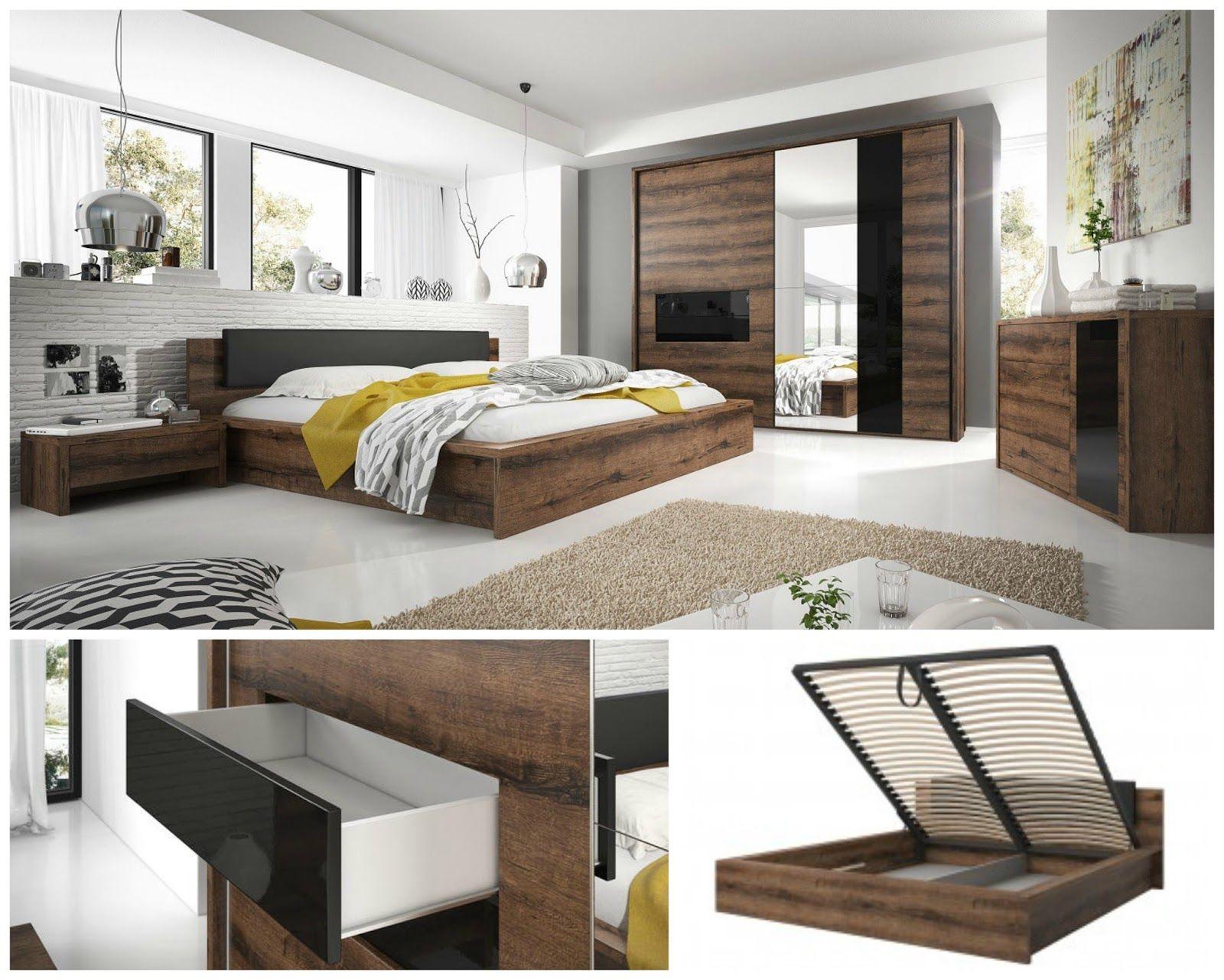 design möbel sale standort abbild oder fcfeabdfebdabd jpg