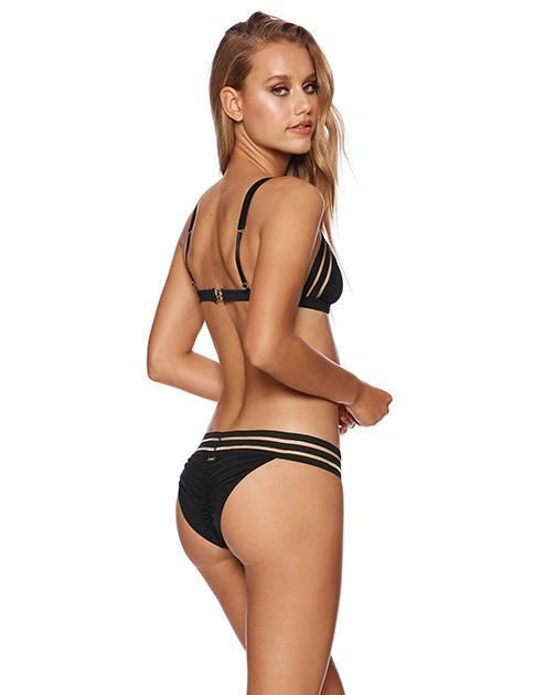Swimwear Outfit Image By Mason Lam2 On Chase Carter