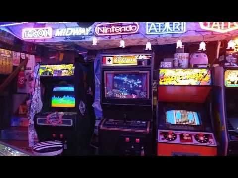 Image result for Mr Robot arcade | Jack Bruno Inspiration | Mr robot
