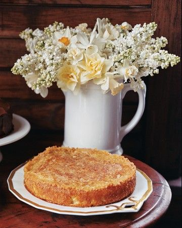 See our Buttery Apple Cake galleries