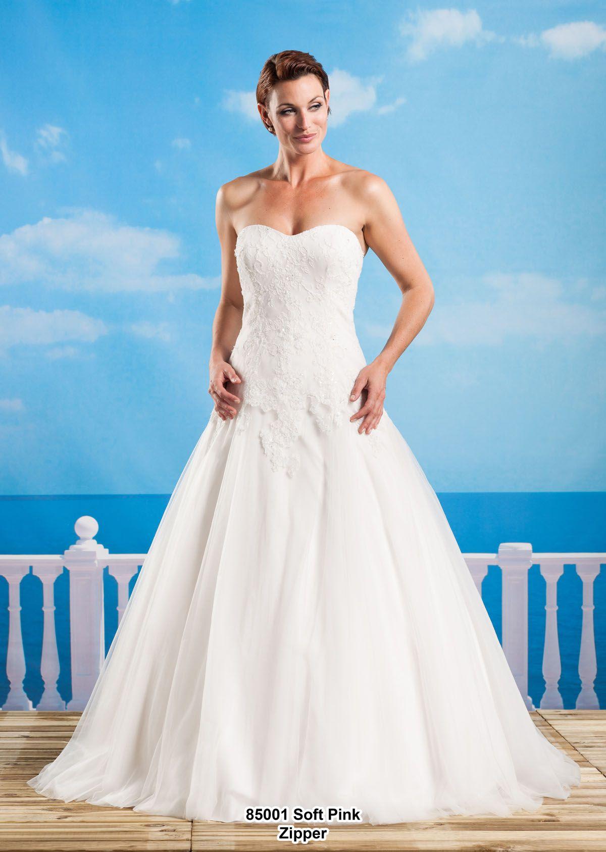 Tolle Brautkleider Poole Zeitgenössisch - Brautkleider Ideen ...