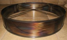 Shallow Wide Metal Drum Shade Pendant Great For Low Ceilings Lamp Google Search